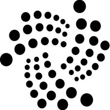 1,000,000 IOTA (1MI) Crypto Currency Direct to your Wallet!