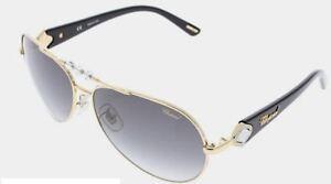 Chopard Sunglasses SCH997S 0300