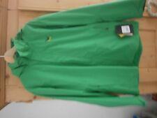 Warme Salewa Winterjacke 2 in 1 , Gr. 54 Farbe grün, Neu mit Etikett