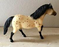 Vintage Breyer Horse SCAT CAT Childrens Pony #883 1993 - 1994