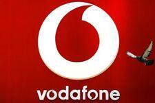 5€ Vodafone Guthaben Callnow Transfer Callya