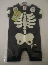 Newborn Baby Halloween Costume 2 PC Sets  New