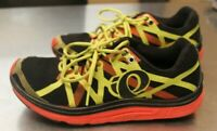 Mens Pearl iZumi run like an animal running shoes size 8.5US