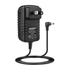 Wall Charger Adapter For Acer Iconia Tab 8GB 16GB Tablet A210-10g16u A500-10S16u