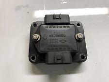 Nissan Skyline R33 Gtat Rb25det Ignition Amp Spec 1