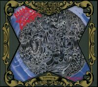 MORBID ANGEL - ALTARS OF MADNESS  CD NEW