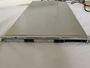 Mac Xserve A1246 Server 2007