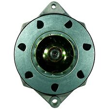 Alternator ACDelco Pro 335-1094