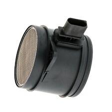 Mass Air Flow meter Sensor 0281002936 for BMW 3 / 5 / 6 / X3 X5 X6 OEM BOSCH