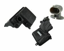 Coolant Reservoir Overflow Expansion Tank kit +Cap for BMW 745i 750i 750Li 760Li