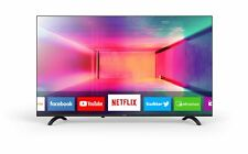 Tv Engel LE3250SM - Smart TV de 32 Pulgadas, Netflix, Youtube y Wifi