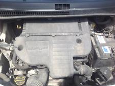 CAMBIO MANUALE COMPLETO FIAT Idea 1° Serie 1300 Diesel 188A9000  (2005) RIC 6601