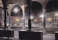 FORLI' - Piazza Saffi