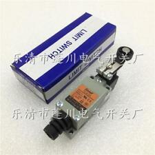 TEND Limit Switch TZ-8104 TZ8104 New in box free ship