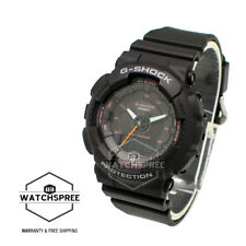 Casio G-Shock S Series Step Tracker Watch GMAS130VC-1A AU FAST & FREE