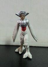 "Digimon Harpymon 1 1/2"" Collectable Miniature Figure Bandai 2001 Series 3"