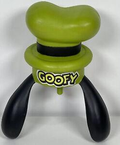 Disney Parks Mr Potato Head Goofy Hat Part Hat ONLY