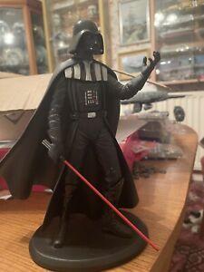 Darth Vader Limited edition
