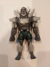 DC Comics Multiverse The New 52 Doomsday BAF 100% Complete