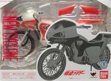 Bandai SHF Figuarts Masked Kamen Rider New Cyclone MISB/ transformers