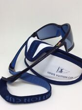 LOUIS VUITTON CUP  GM M80715 SUNGLASSES, PERFECT FOR COLLECTORS
