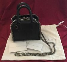 1f5f1dfe16ee Stella McCartney Metallic Bags   Handbags for Women