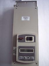 0H6680D Generac ASSY CNTR 2010 AC HSB