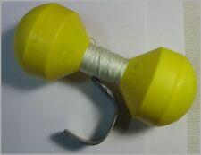 Lindy AC200 Marker Buoy