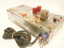 ROCK-OLA most models from #453-#474 part sale - POWER SUPPLY model 48445-A