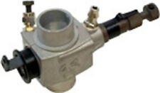 O.S. Genuine Spare OS 22481044 Type 2D Carburettor (.21 Size)