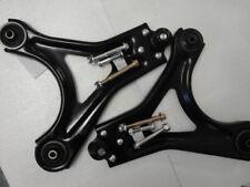 Ford Mondeo MK1 MK2  Wishbone Arms & Bolts 1993-2000