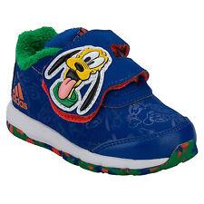 adidas Baby-Schuhe für Jungen