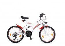 """20"""" 20 Zoll Kinderfahrrad Mountainbike Kinder Fahrrad RAD BIKE Jugendfahrrad N"""