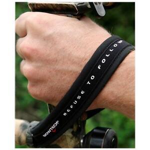 OPS Wrist Sling - Bowtech Refuse to Follow