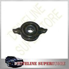 BRAND NEW TAILSHAFT CENTRE BEARING FOR MITSUBISHI TRITON 4WD