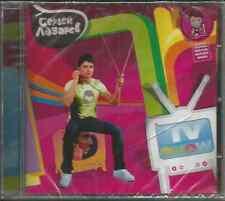Sergey Lazarev-TV Show --Eurovision 2016 -new & sealed CD