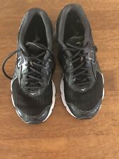Mizuno Wave Inspire 14 Womens Running Shoes US 9.5 UK 7