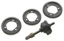 Traxxas 6814 Pre-Built Center Differential/Diff Kit Slash / Stapmede 4x4