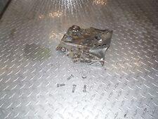 HONDA TRX250R VINTAGE ENGINE MOTOR SKID PLATE #174