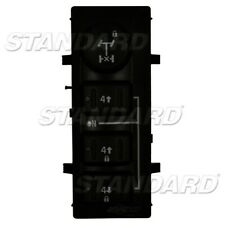 4WD Switch Standard TCA-48 fits 03-07 Hummer H2