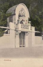 Ansichtskarten aus Österreich mit dem Thema Burg & Schloss