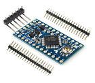 Pro Mini Enhancement ATMEGA328P 5V 16MHz Compatible to Arduino PRO mini