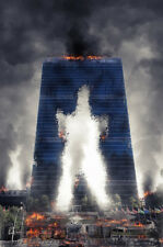 "Apocalypse Photoshop Action (PS cs3-cc) ""digital delivery"""