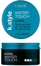 Lakme K.Style Cool Water Touch (100ml)