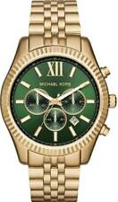 Michael Kors Lexington MK8446 Wrist Watch for Men