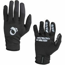 Pearl Izumi Full Finger Cycling Gloves & Mitts
