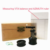 Audio Automatic Tonearm Lifter Arm Lift For LP Turntable Disc Vinyl Record