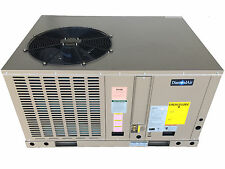 5 Ton DiamondAir 14 SEER Heat Pump Package Unit D1460HPL