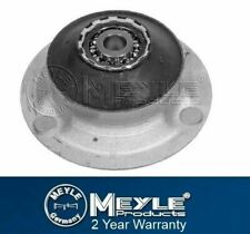 FOR BMW E36 3 Series Front Top Strut Mount Meyle 2 year warranty,31336779613