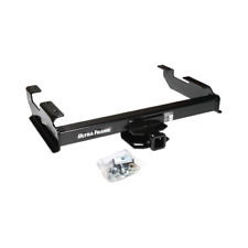 Draw-Tite Class V Trailer Hitch Ultra Frame Receiver for 88 - 00 GMC C2500 K2500